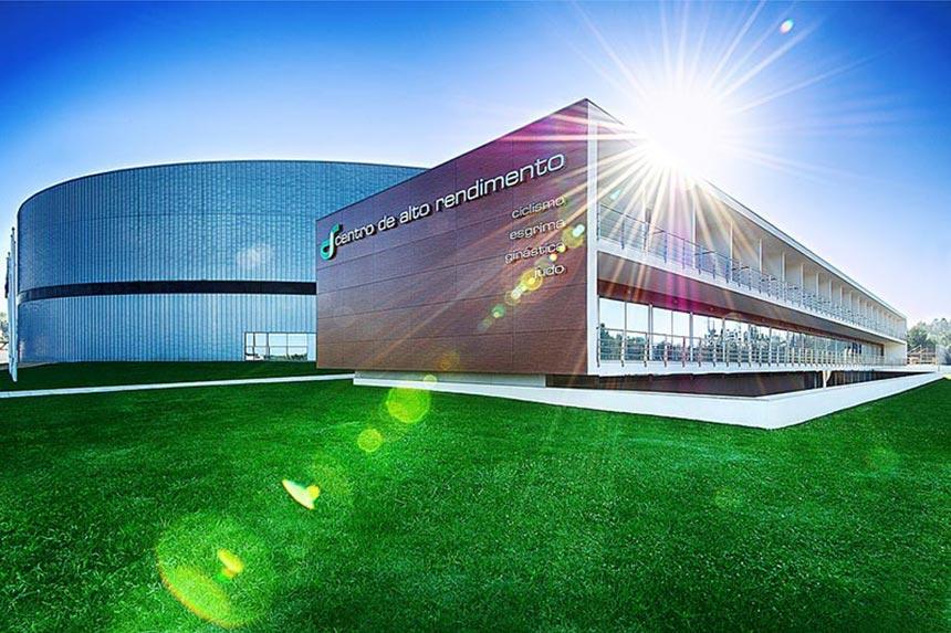 Abitante Intelligente High Performance Building Consapevolezza