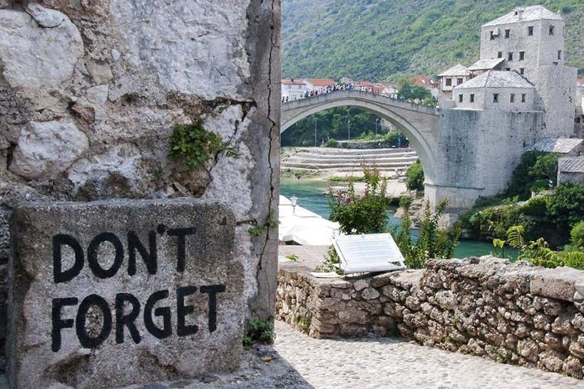 Aggiornamento Progetto Sociale Idrotermica Bosnia Erzegovina