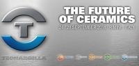 Idrotermica Tecnoargilla 2018 Presenta Novita Industria Ceramica