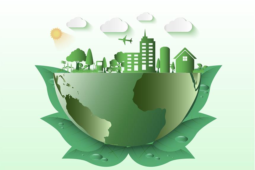 Mutui Green Standardizzazione Efficientamento Energetico