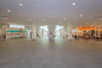 Centro Valmarecchia Rinascita Commerciale Villa Verrucchio